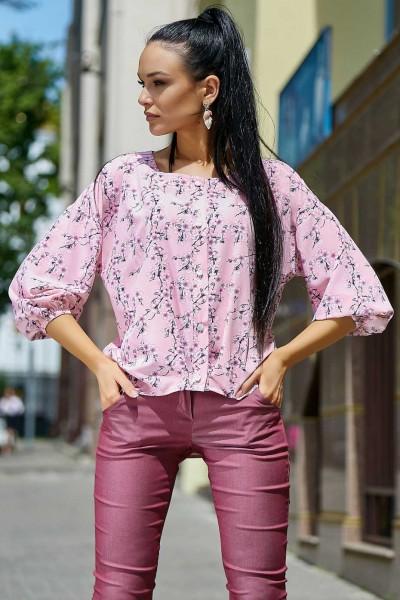Блуза 1171.3551