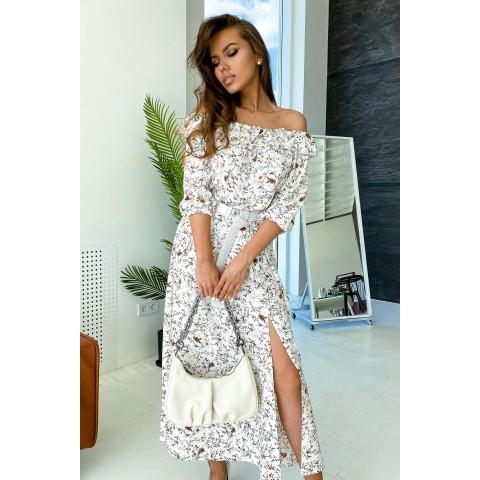 Платье 1754.4672