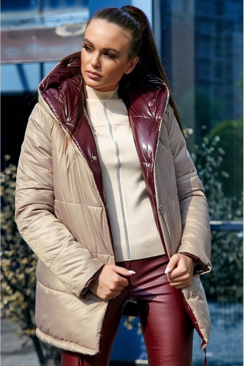 Куртка 1243.3692