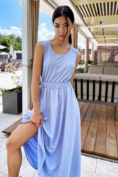 Платье 1780.4768