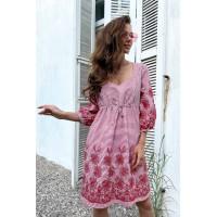 Платье 1724.4702